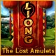 Liong The Lost Amulets