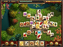 Download Liong: The Lost Amulets ScreenShot 2