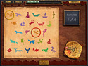 Liong: The Lost Amulets Screenshot-3