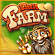 Free online games - game: Little Farm