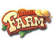 Little Farm - Online
