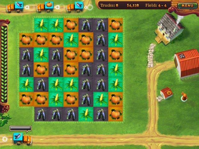 Click To Download Little Farm