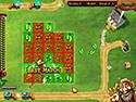 Buy PC games online, download : Little Farm