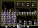 Buy PC games online, download : Little Soldiers