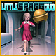 Little Space Duo Game