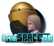 Download Little Space Duo