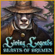 Living Legends: Beasts of Bremen - Mac