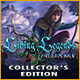 New computer game Living Legends: Fallen Sky Collector's Edition