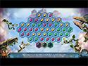 Buy PC games online, download : Living Legends: Fallen Sky