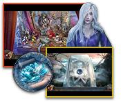 Living Legends Remastered: Frozen Beauty