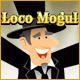 Loco Mogul Game