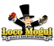 Loco Mogul Game Featured Image