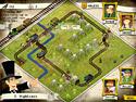 Loco Mogul - Have fun building a railroad empire!
