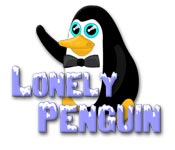Lonely Penguin - Online