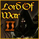 Free online games - game: Lord of War 2
