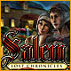 Lost Chronicles: Salem - Free game download