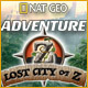Lost City of Z Game