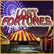 Lost Fortunes - Free game download
