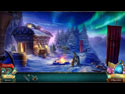 Lost Grimoires 2: Shard of Mystery Collector's Edition for Mac OS X