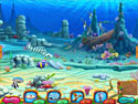 Lost in Reefs 2 for Mac OS X