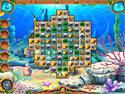 Lost in Reefs 2