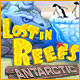 Lost in Reefs: Antarctic - Mac