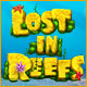 Lost in Reefs - Free game download