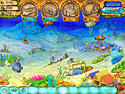 Lost in Reefs - Mac Screenshot-2