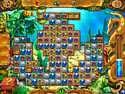 Lost in Reefs for Mac OS X