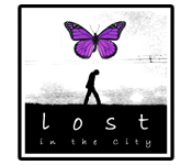 Lost in the City Game Featured Image