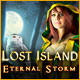Lost Island: Eternal Storm Game
