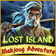 Lost Island: Mahjong Adventure Game