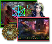 Buy pc games - Lost Lands: Mistakes of the Past Collector's Edition