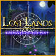 Lost Lands: Mistakes of the Past Game