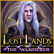 Lost Lands: The Wanderer - Mac