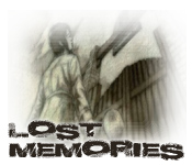 Buy PC games online, download : Lost Memories