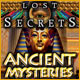 Lost Secrets: Ancient Mysteries - Free game download