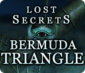 Lost Secrets: Bermuda Triangle Feature Game
