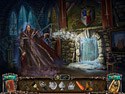 Lost Souls: Enchanted Paintings Collector's Edition Screenshot 2