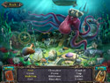 Lost Souls: Enchanted Paintings Collector's Edition Screenshot 3
