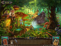 Lost Souls: Enchanted Paintings casual game - Screenshot 3