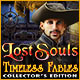Lost Souls: Timeless Fables Collector's Edition