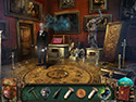 Lost Souls: Timeless Fables Collector's Edition for Mac OS X