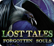Lost Tales: Forgotten Souls Walkthrough