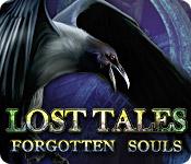 Lost Tales: Forgotten Souls