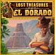 Lost Treasures of El Dorado Game