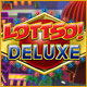 Lottso! Deluxe