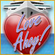 Love Ahoy