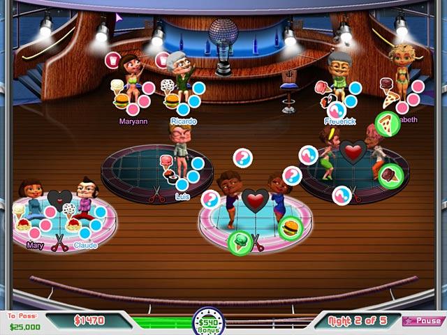 Love Ahoy Screenshot http://games.bigfishgames.com/en_love-ahoy/screen1.jpg