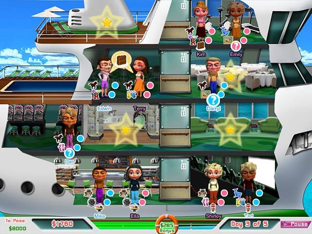 Love Ahoy Screenshot http://games.bigfishgames.com/en_love-ahoy/screen2.jpg